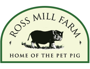 Ross Mill Farm